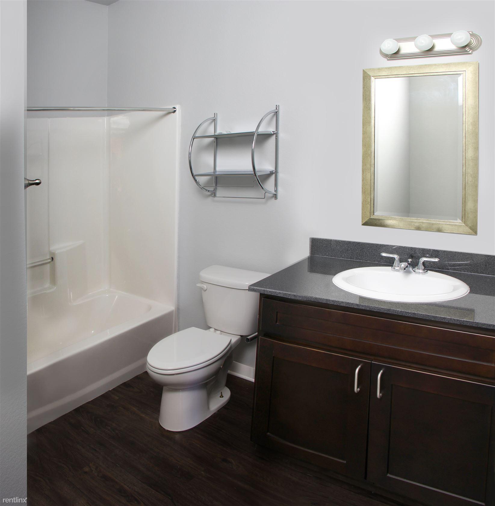 A1-Bath