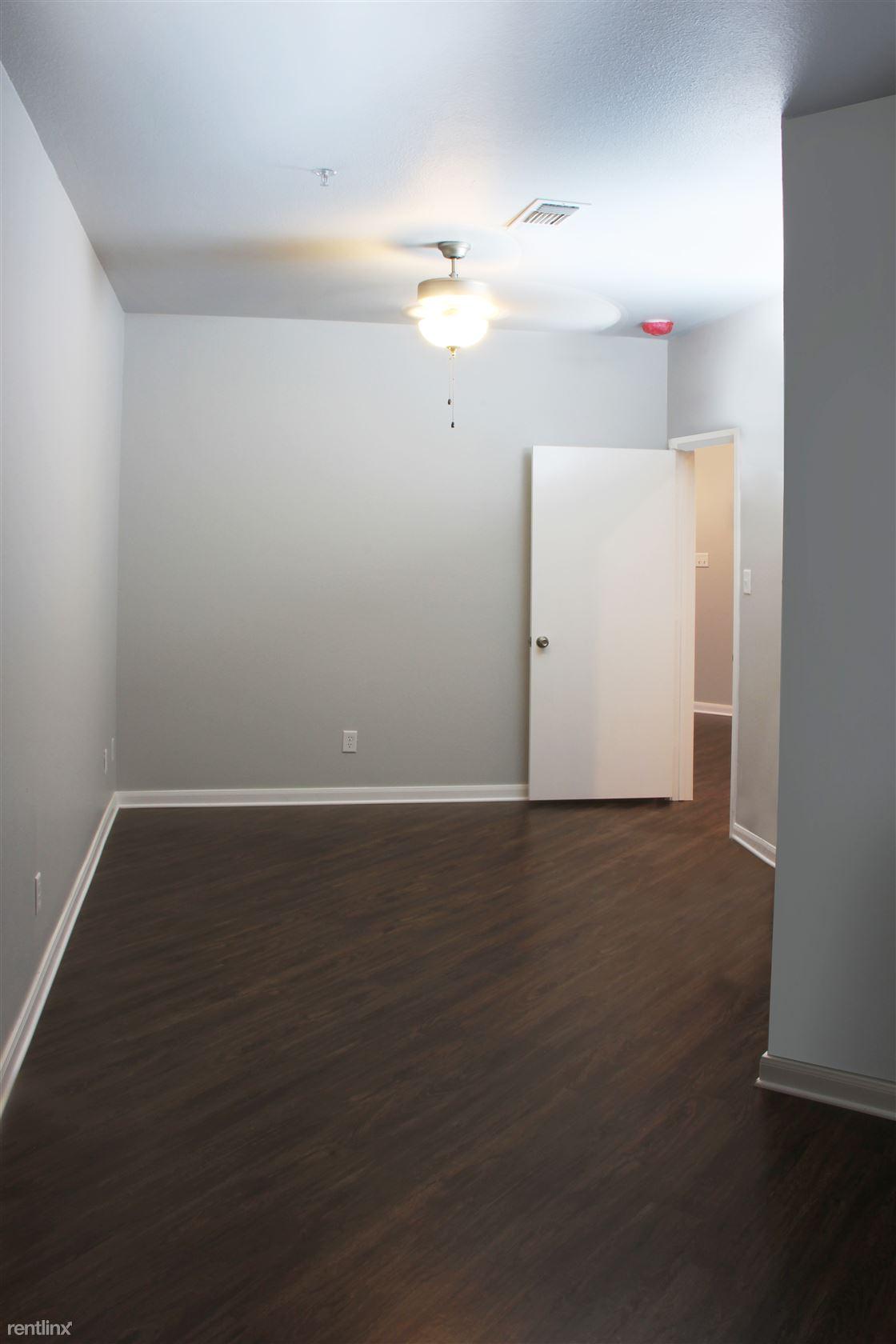 A2-BedroomFlat