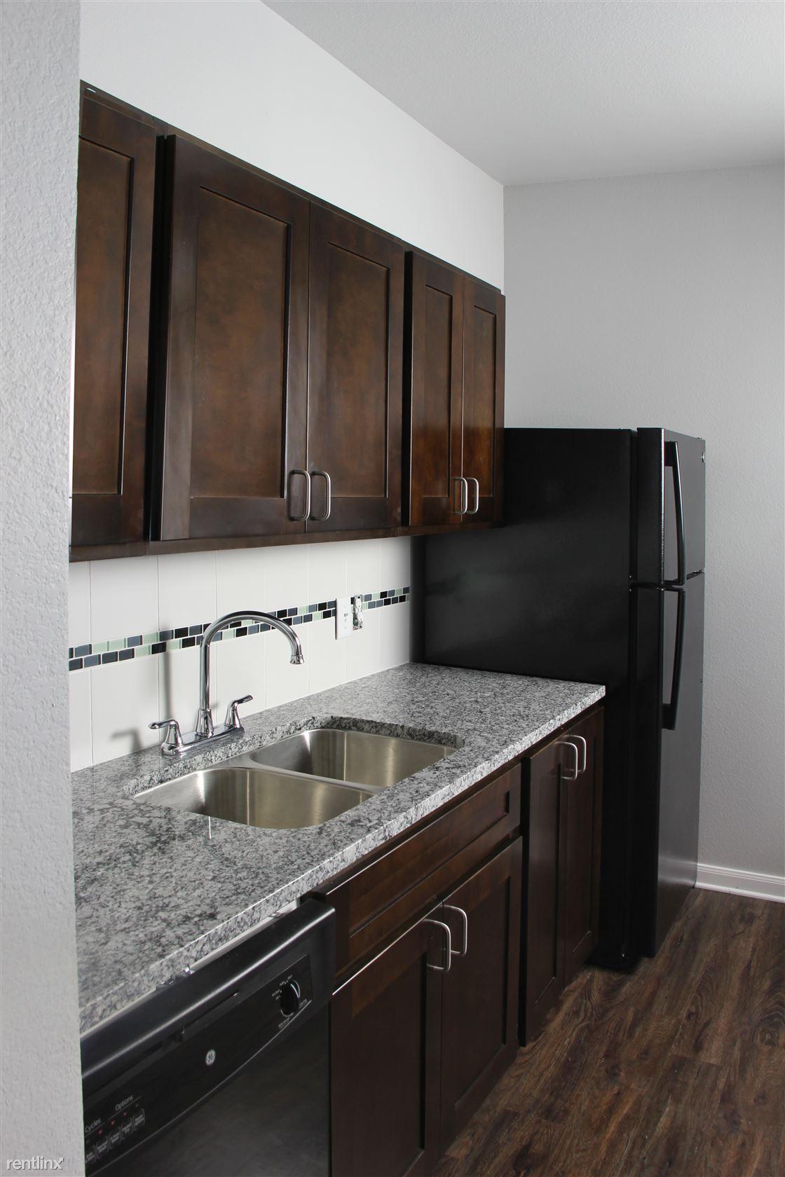 A2-Kitchen