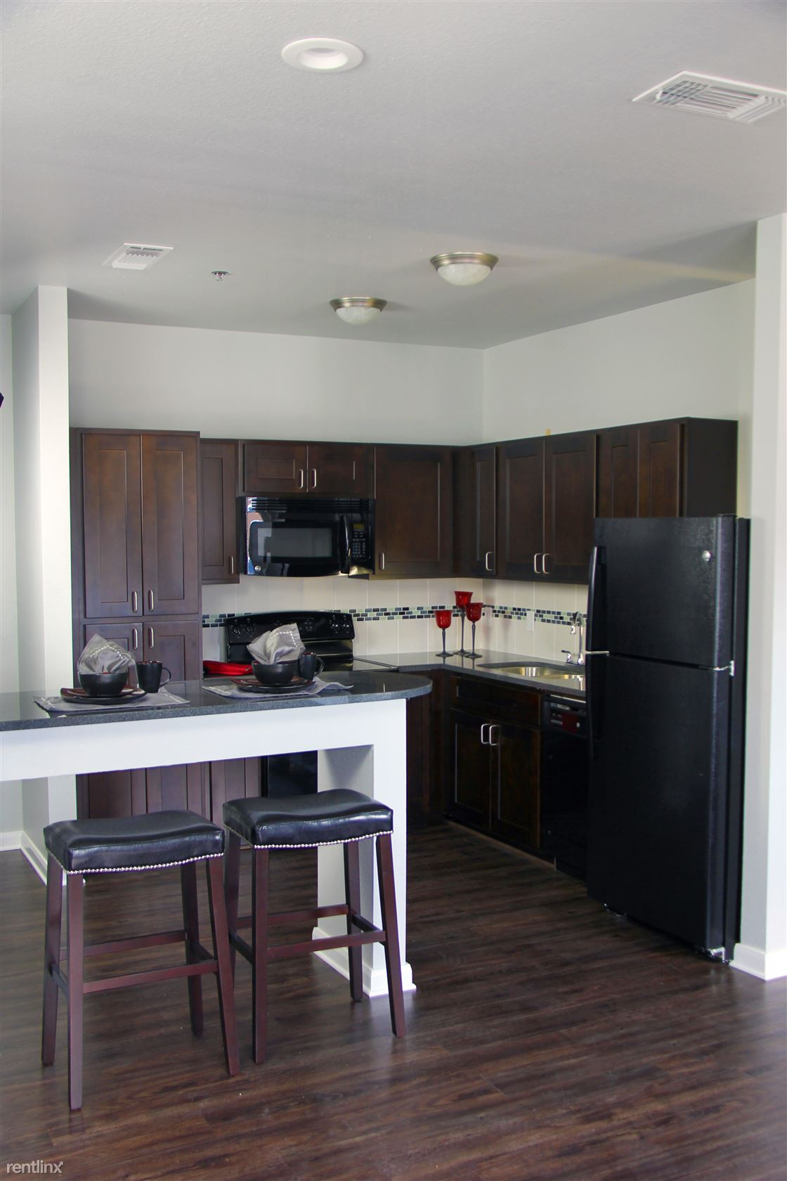 B1-Kitchen2