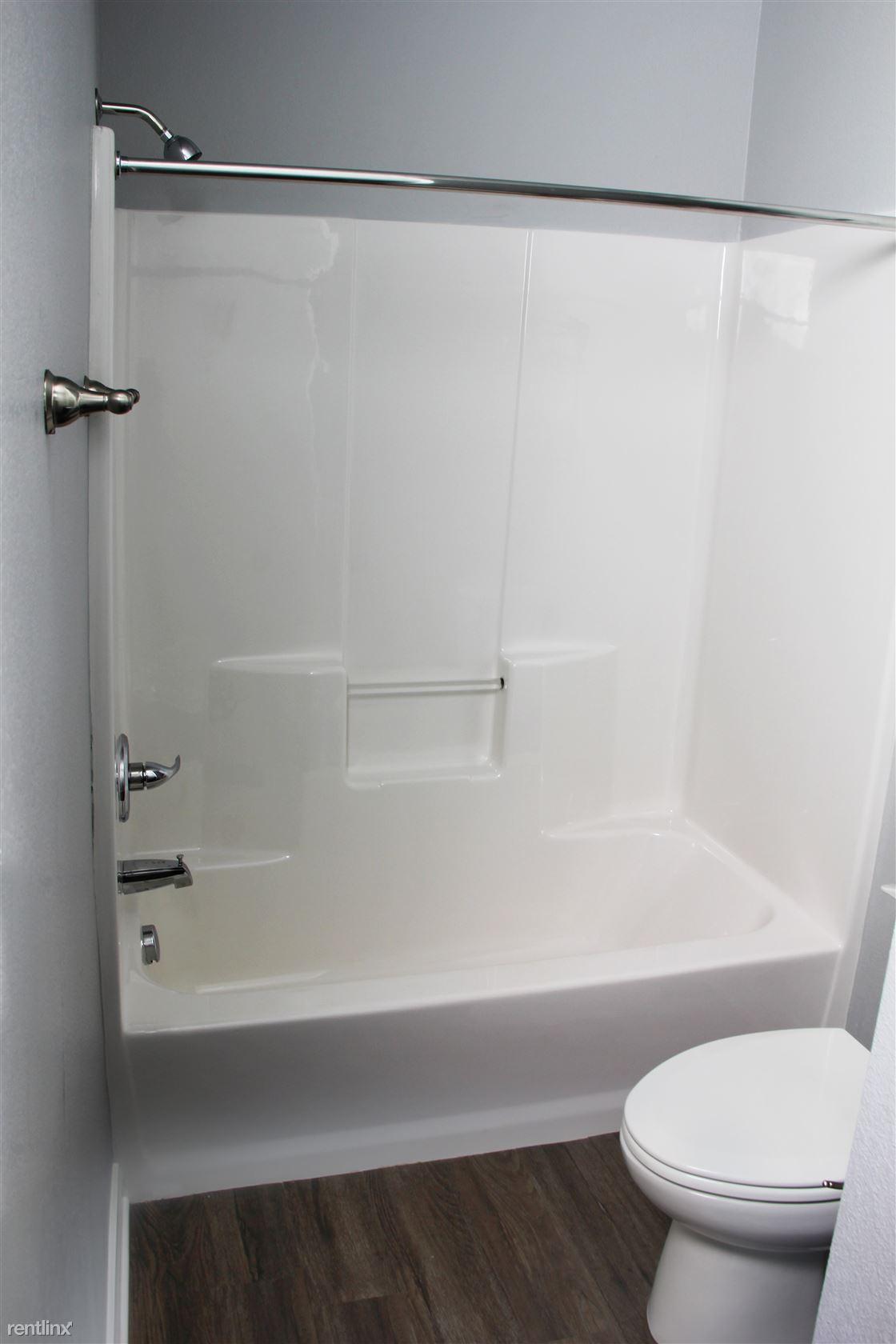 B2-Bath