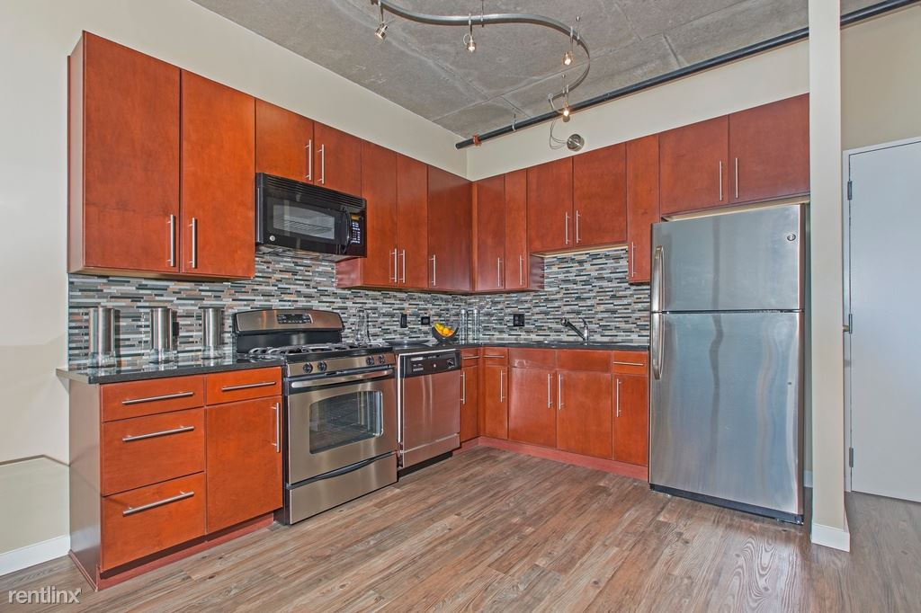 Near South Side 1 Bedroom Rental At 1401 S State St Chicago Il 60605 1 Bed 1 Bath 1928