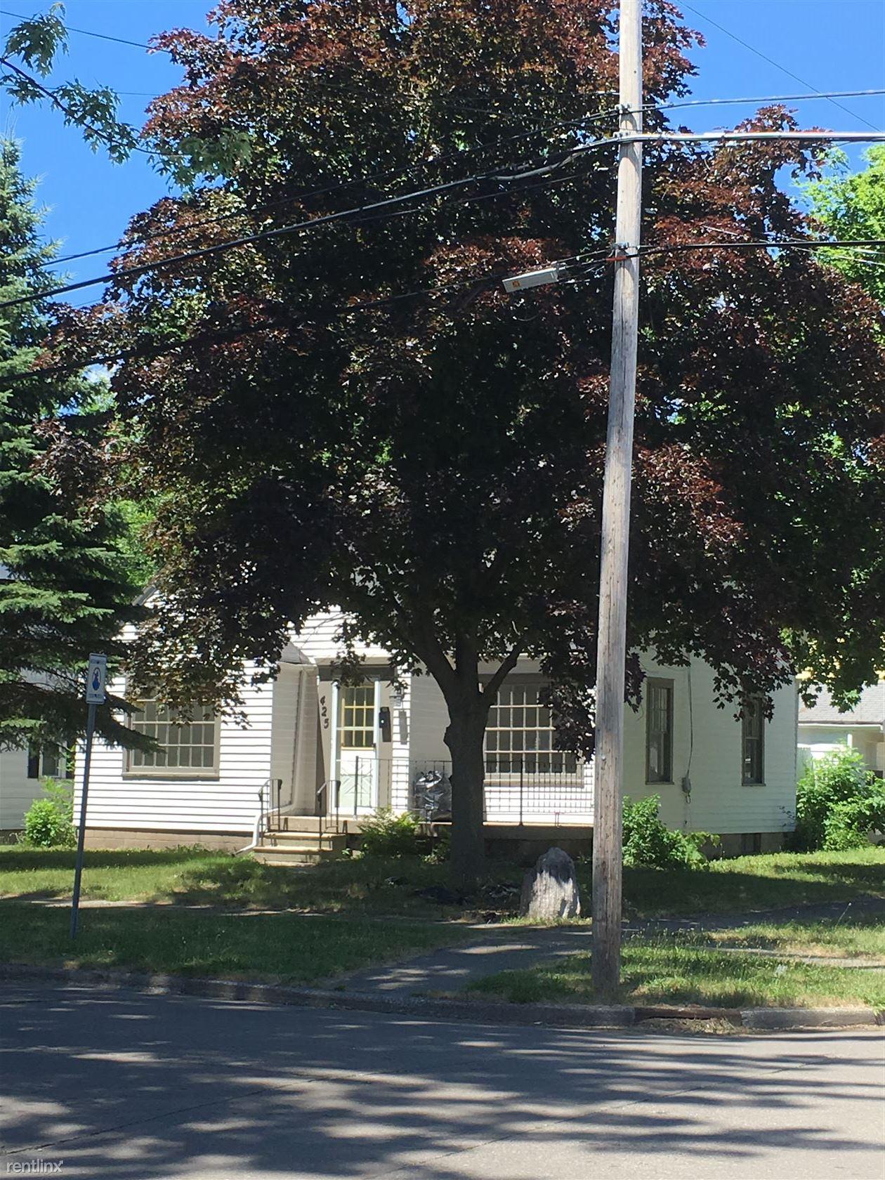 425 N Andre St, Saginaw, MI 48602