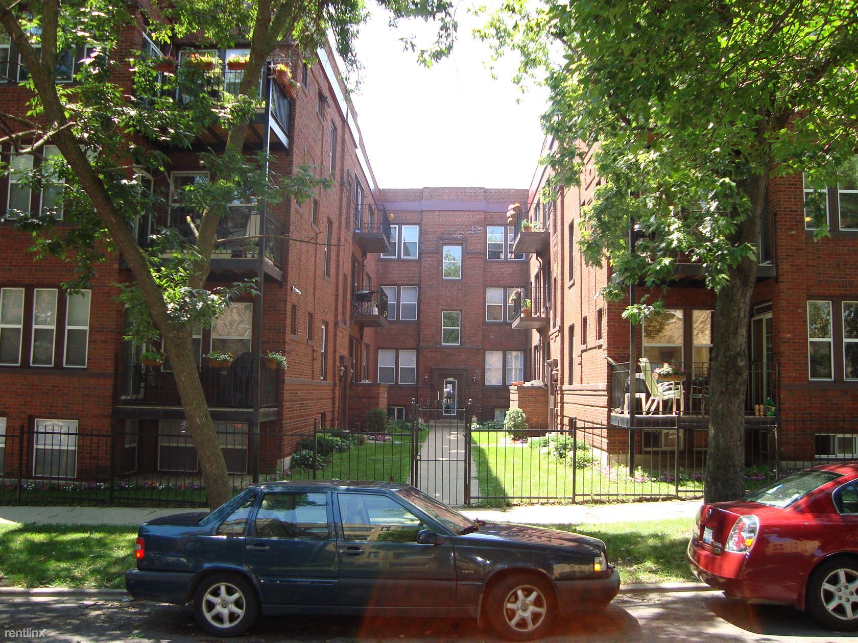 1615 W Wallen Ave