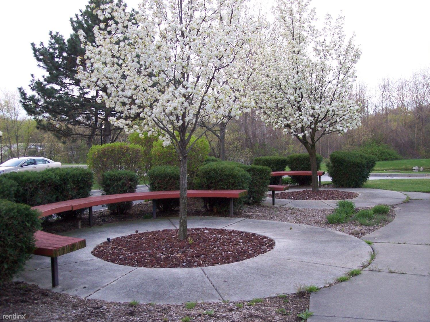 April 2012 pics 001 (3)