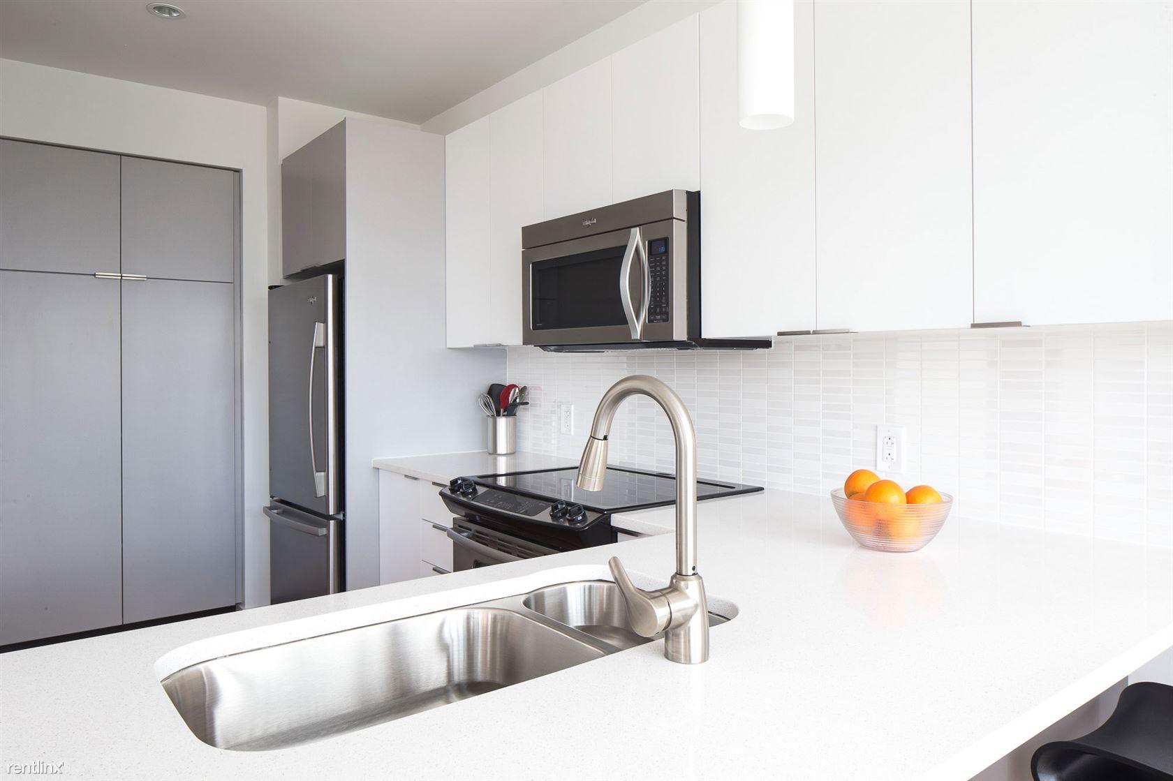 Radian-Kitchen-option