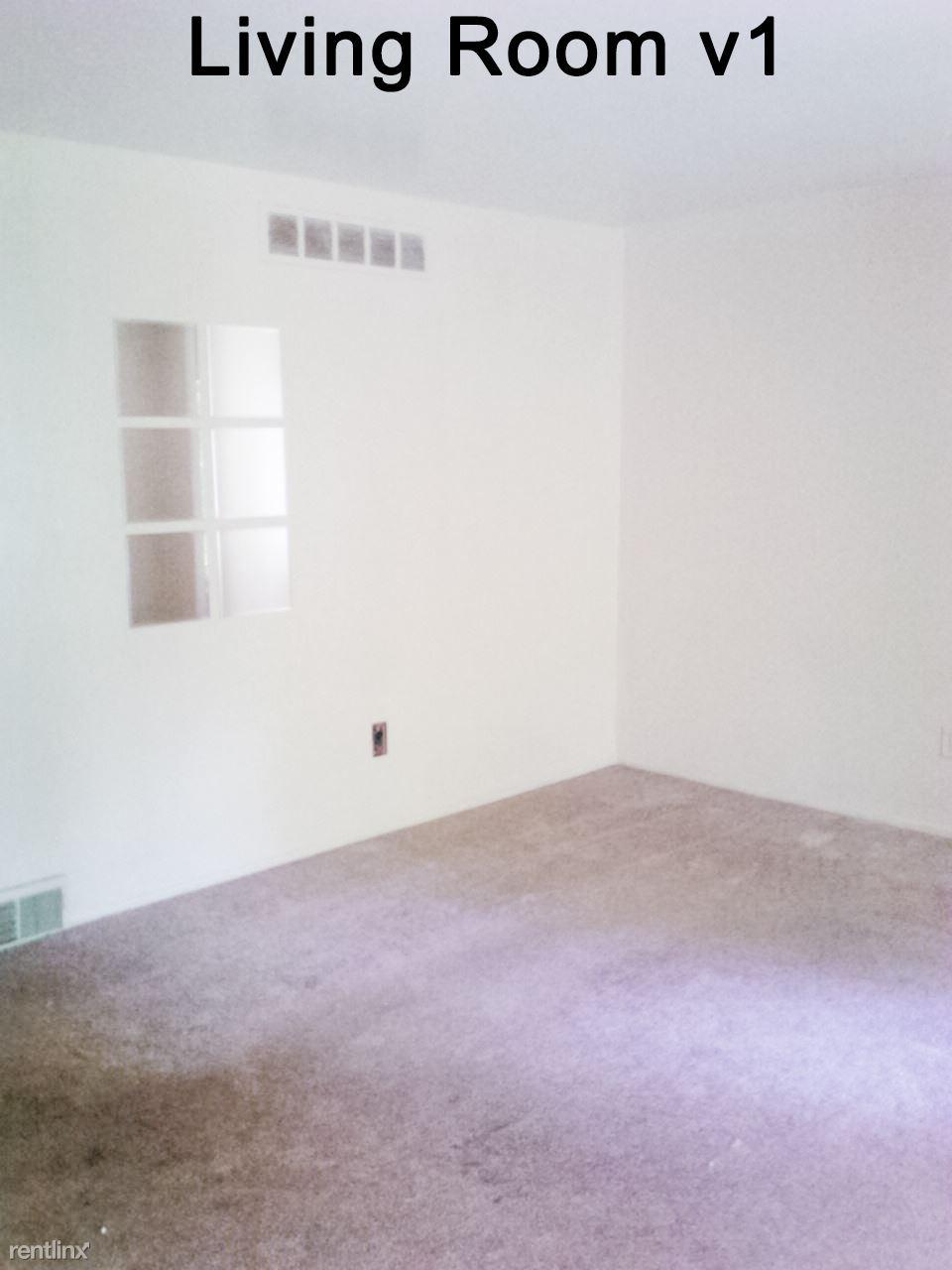 6 - Living Room v1