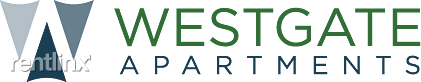 westgate-apartments-logo