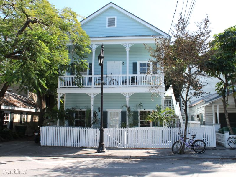 $4625 per month , 906 Truman Ave, Hidden Treasure