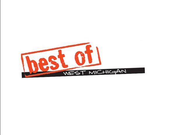 Voted Best Apartments in Holland