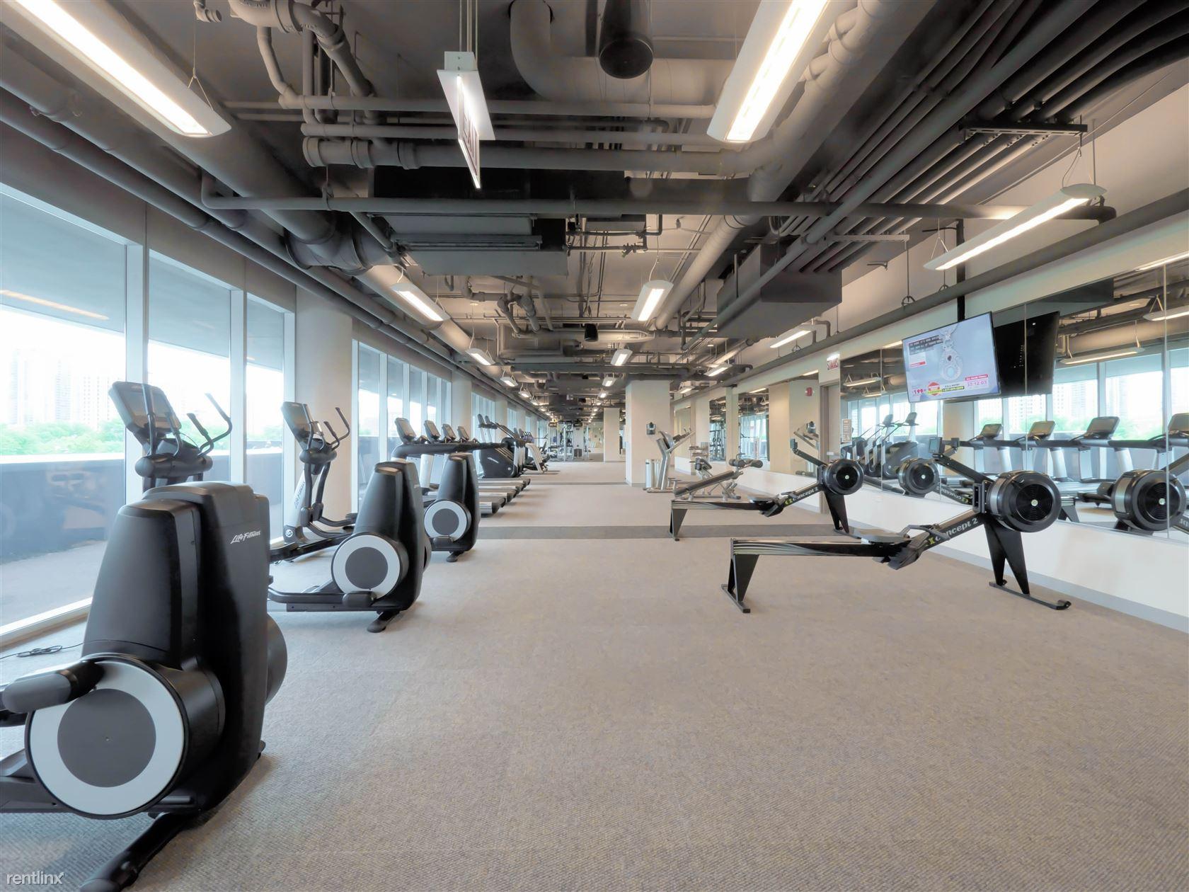 Fitness-390830