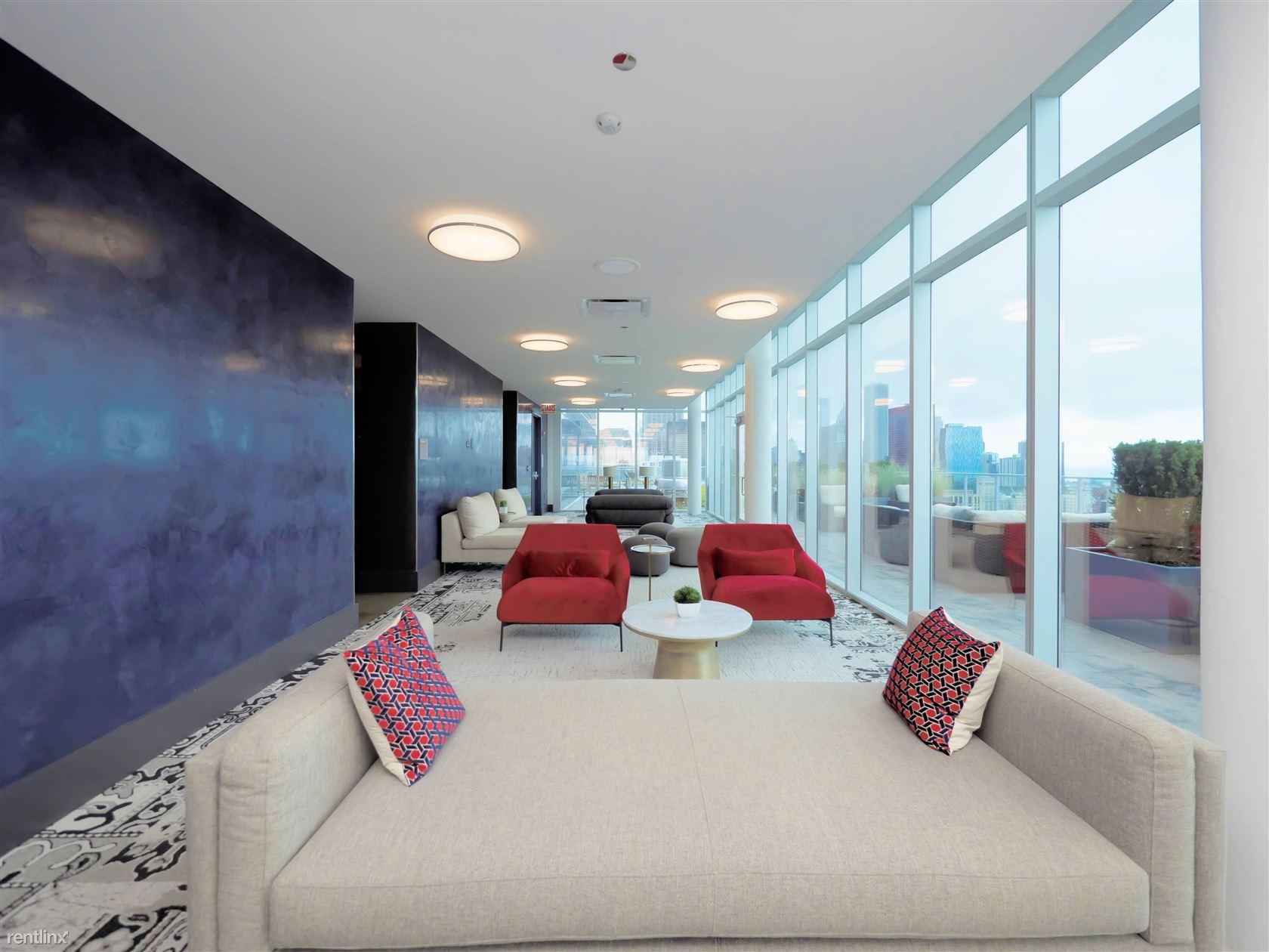 Lounge-400042