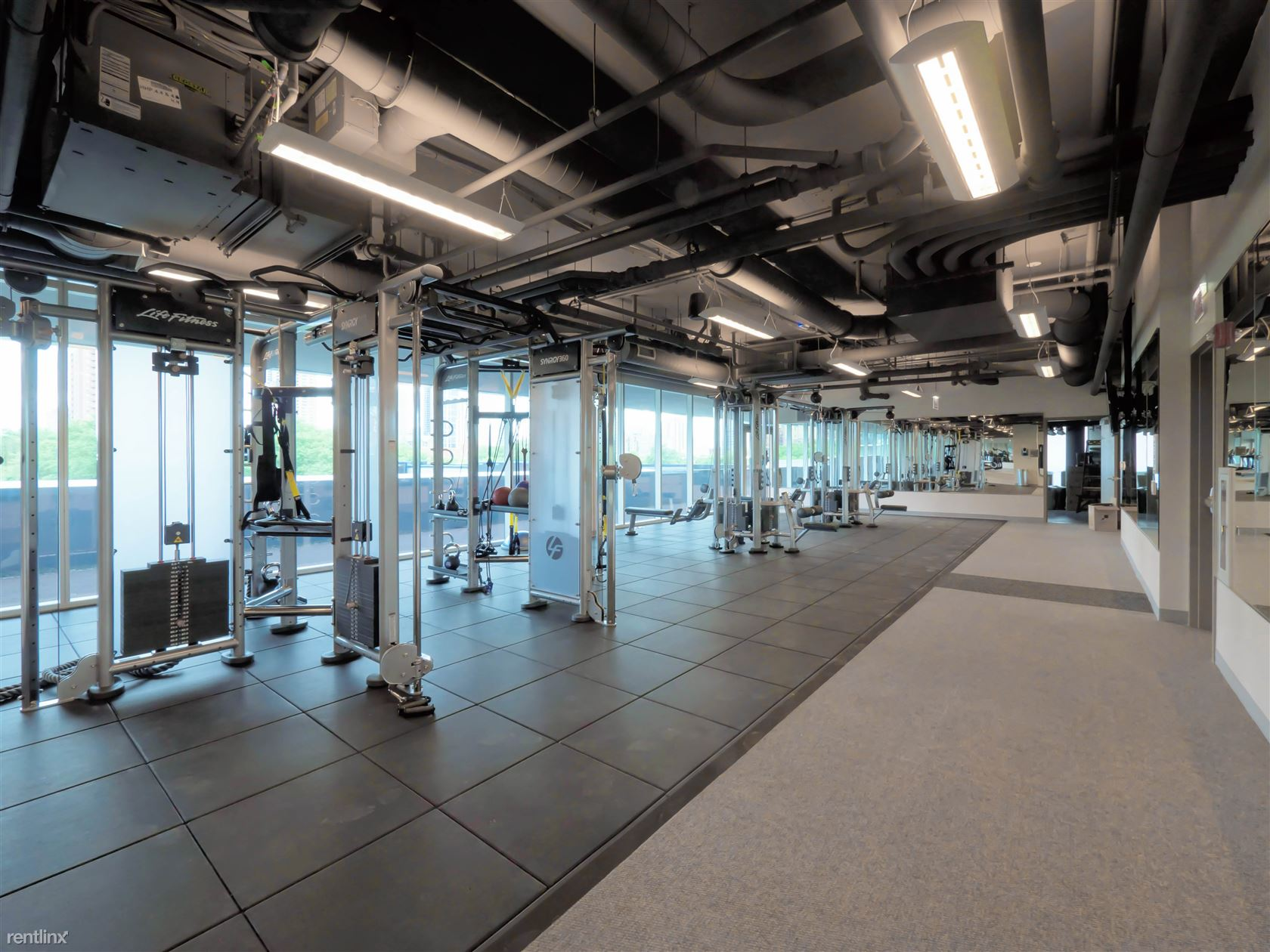 Fitness-390806