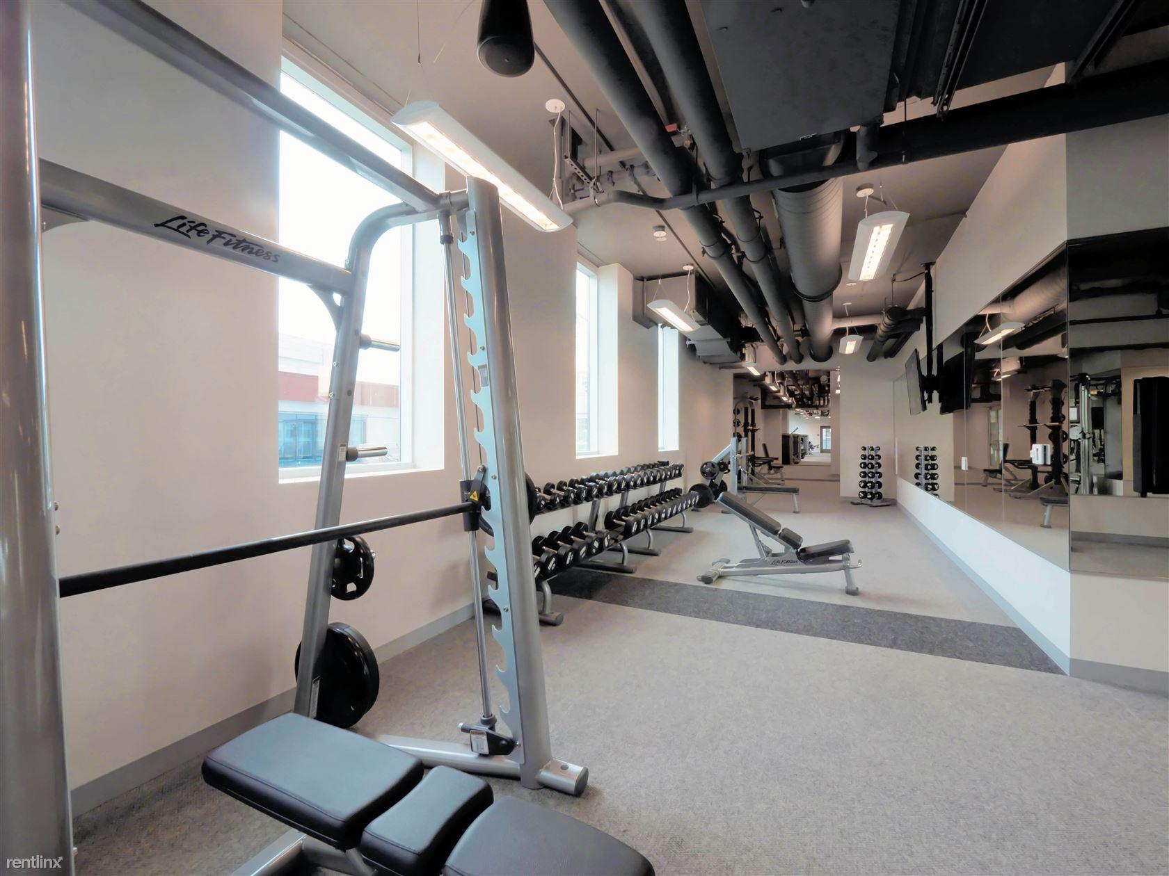 Fitness-390809