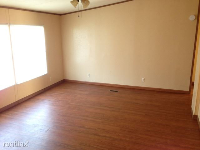 Living Room from Master Bedroom