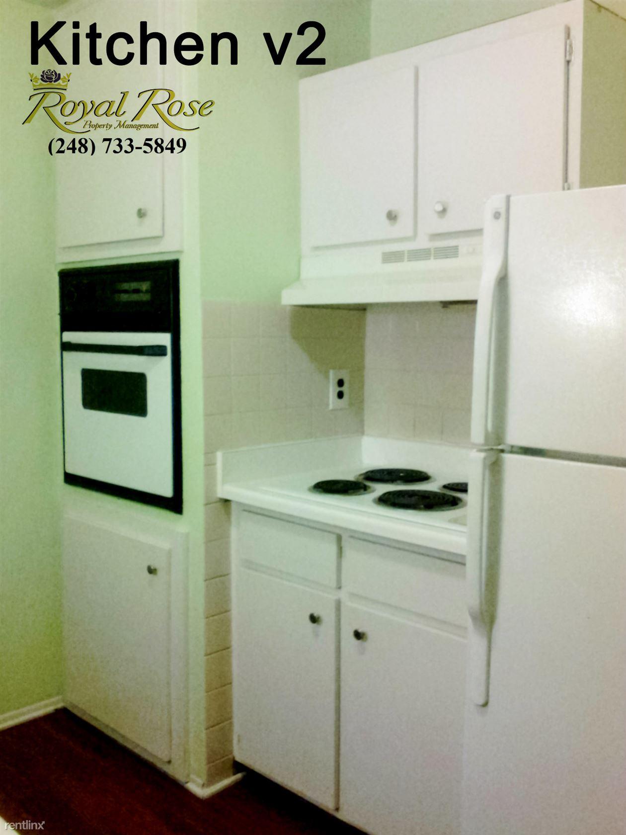 3 - Kitchen v2