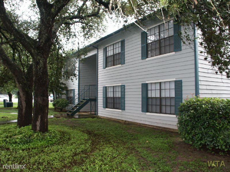San marcos 2 bedroom rental at 1805 n interstate 35 san Two bedroom apartment in san marcos tx