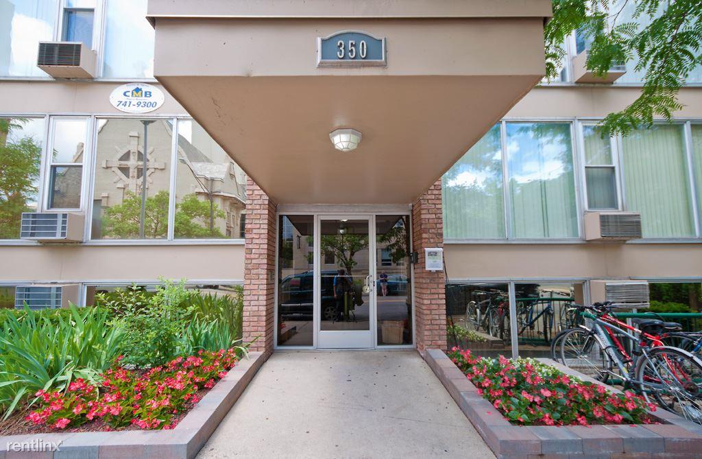 Ann Arbor, MI Condos for Rent, Apartment Rentals: Condo.com™