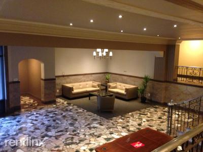 Lobby - Lobby