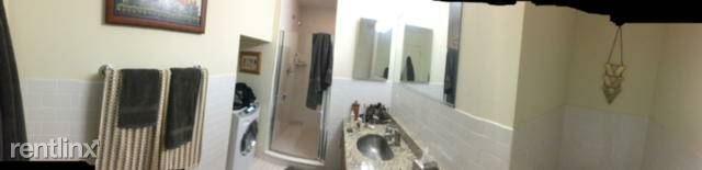 Bathroom Now