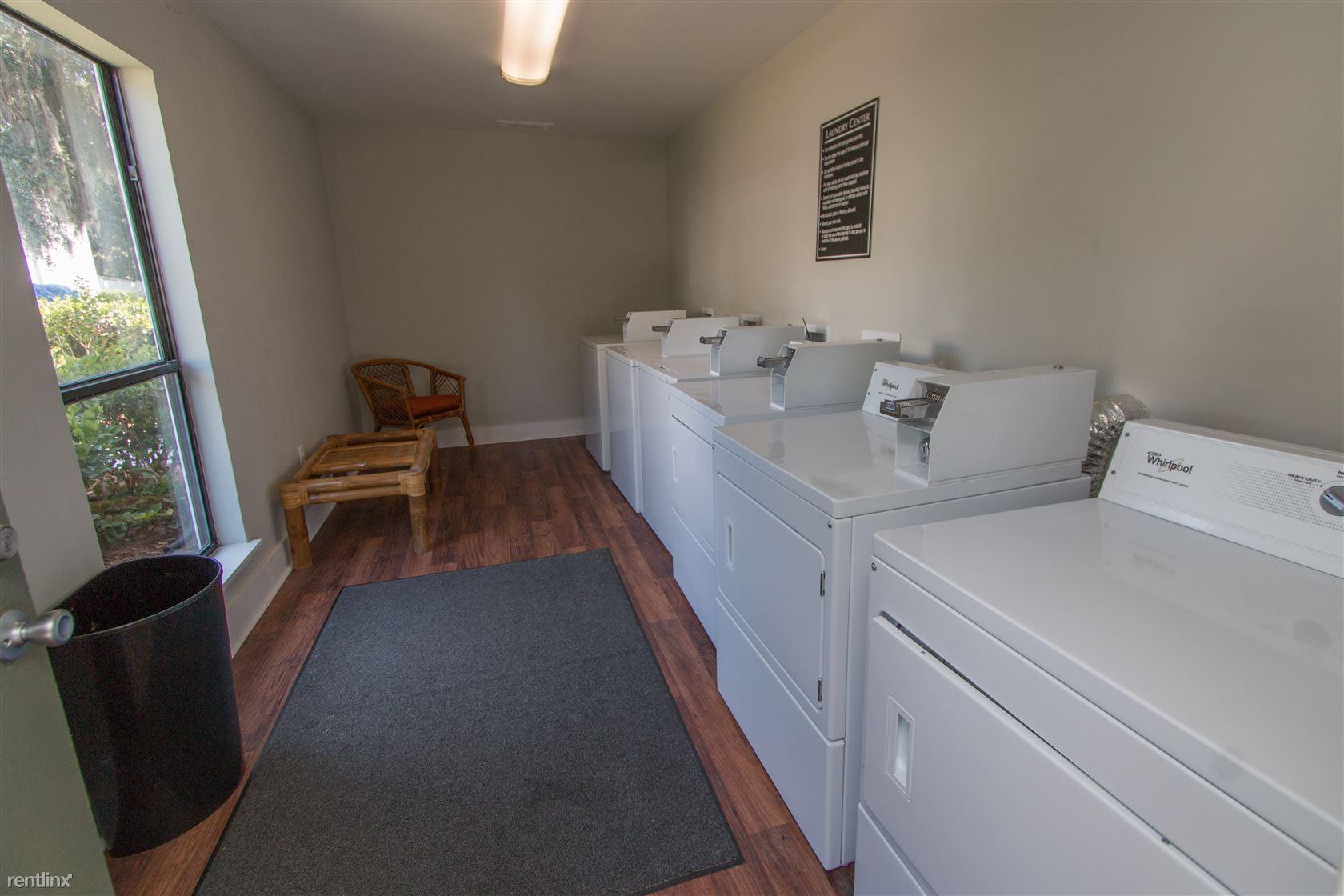 Viera at Whitemarsh Laundry Center