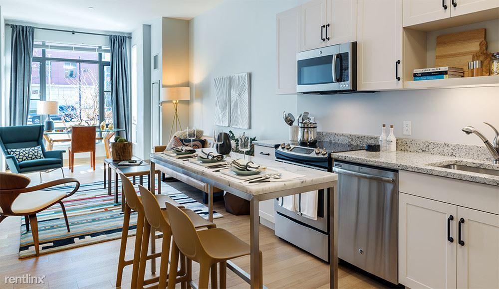 14-apartment-interior