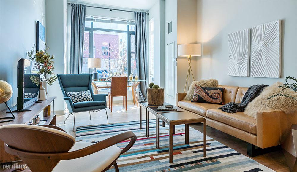 15-apartment-living