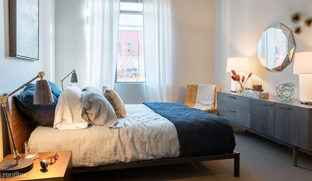 18-apartment-bedroom