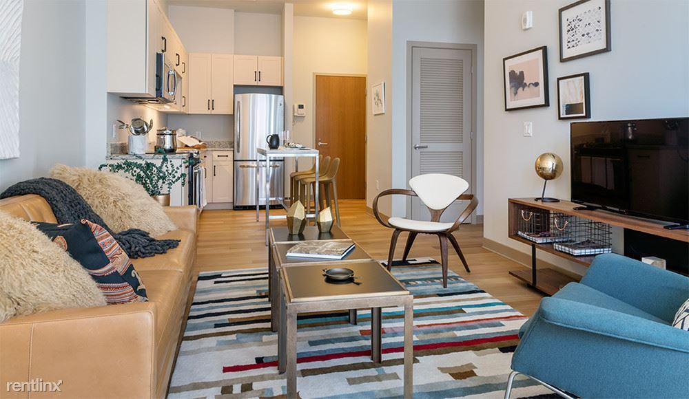 17-apartment-interior