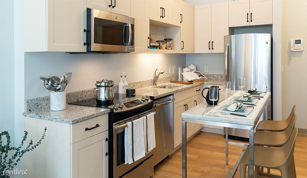 16-apartment-kitchen