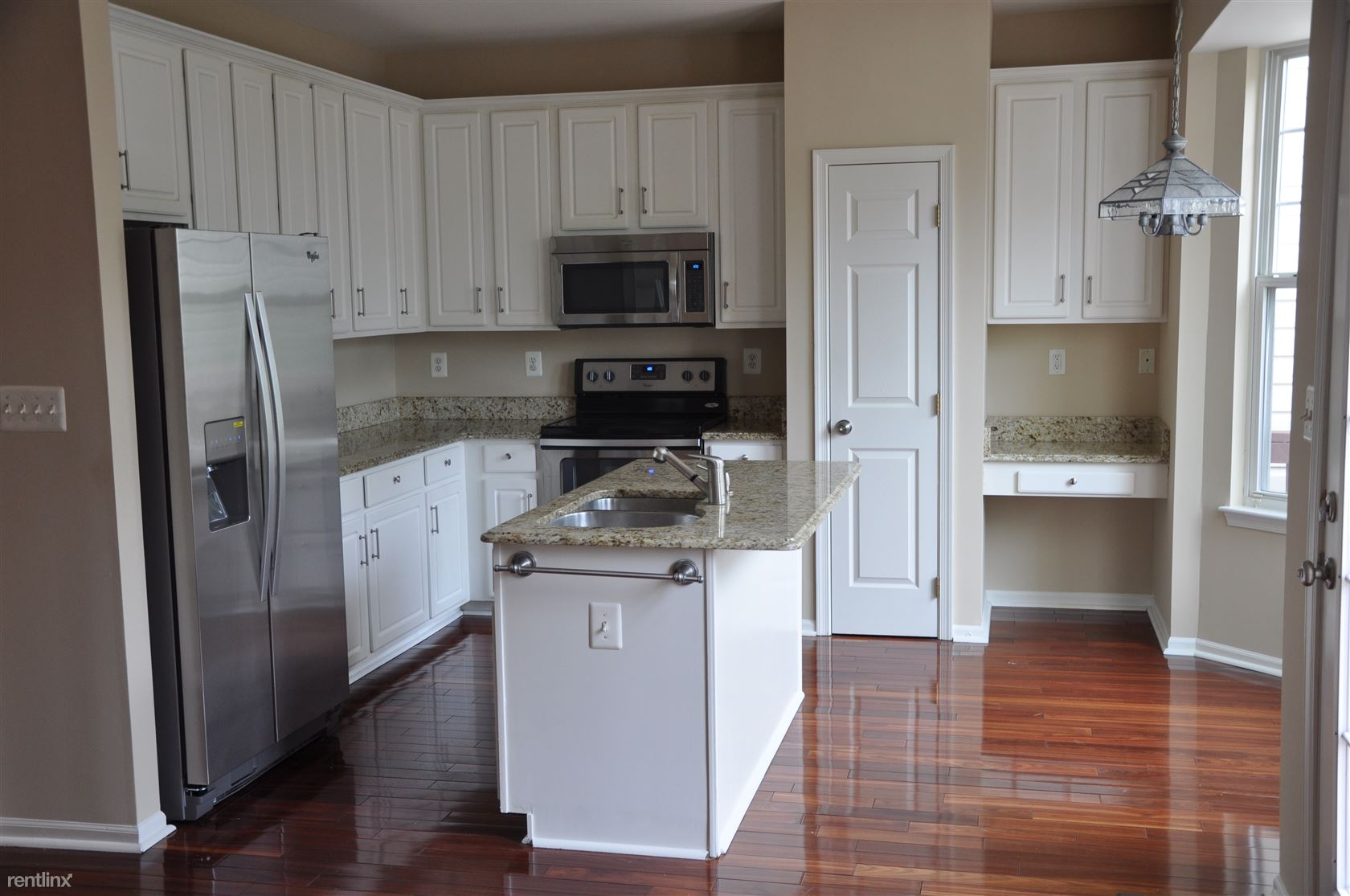 Townhouse for Rent in Pikesville