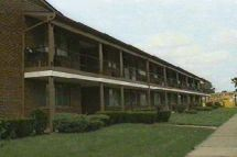 adair court apts