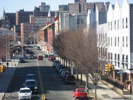 Melrose-BronxNY