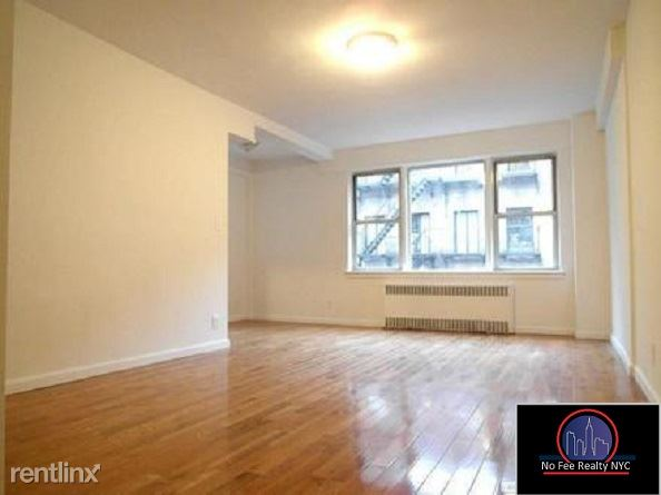 east.88th.st_3BR.2