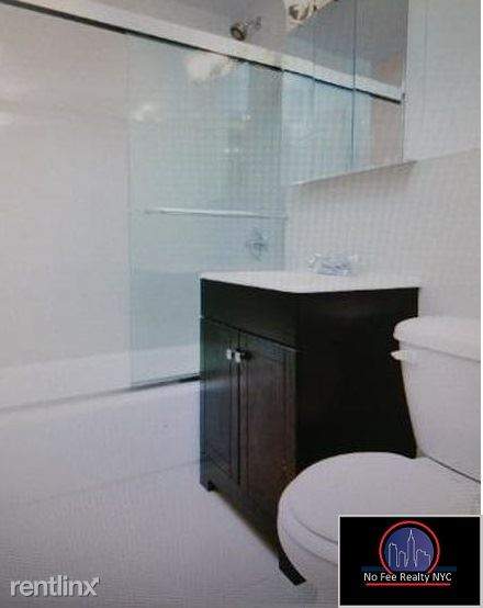 east.88th.st_3BR.3