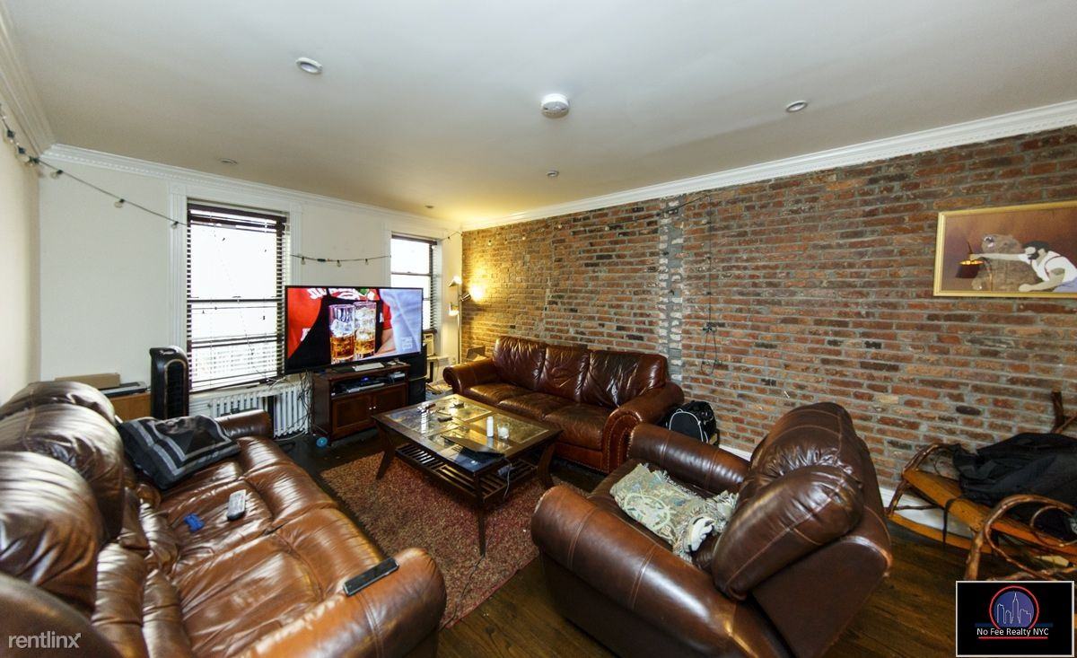 East.78th.st.3Br_Duplex.6