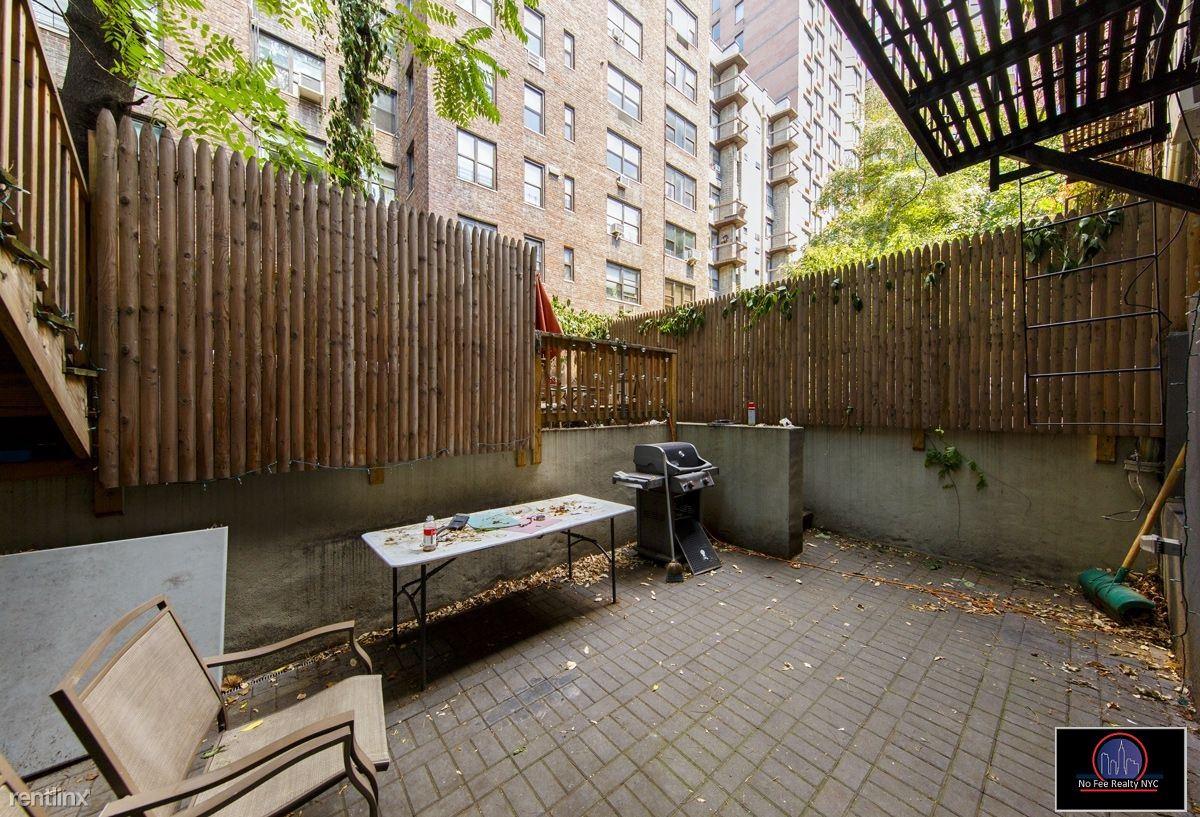 East.78th.st.3Br_Duplex.4