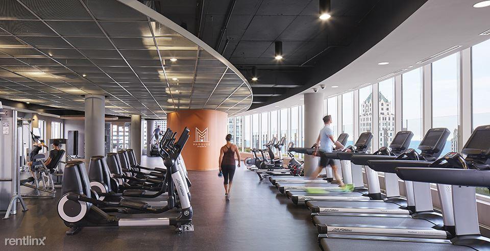 Fitness Center_WEB