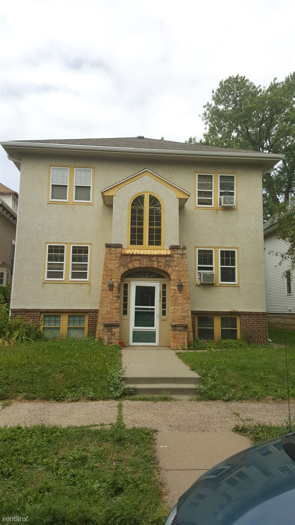 2650 Pleasant Ave $850