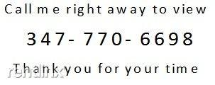 26176478