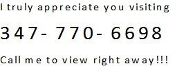 26176964