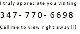 26177752