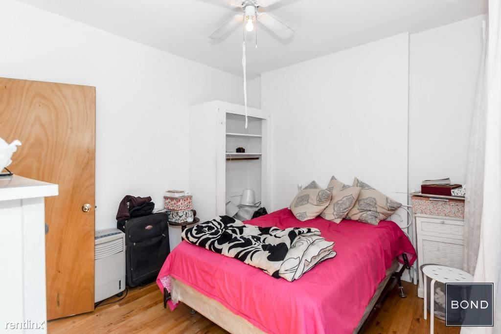 1764 1st Ave 3br5