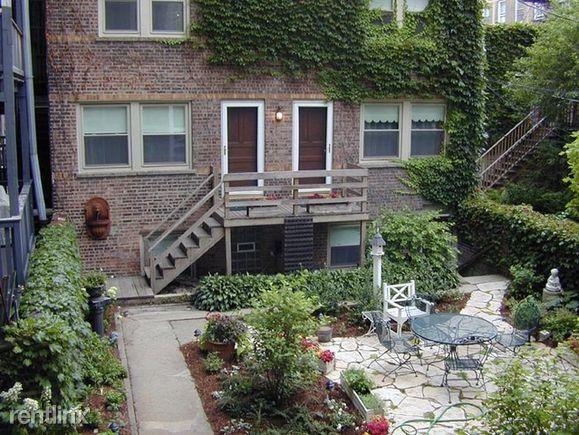 Deming Courtyard_0