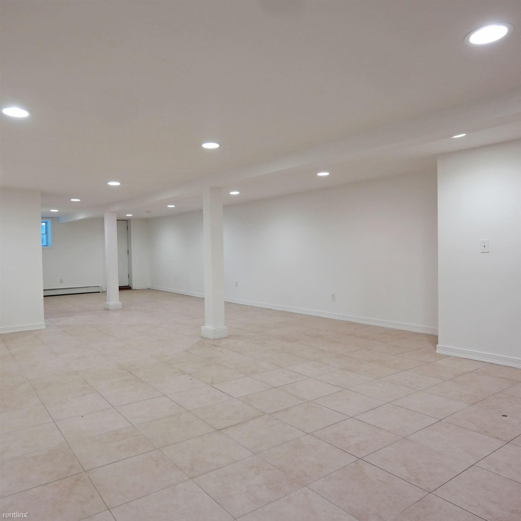 018_basementA