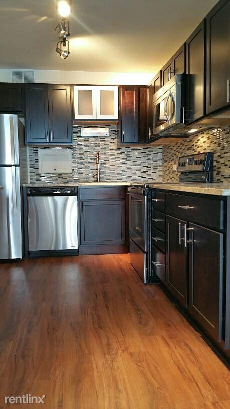 860 Dewitt kitchen 2