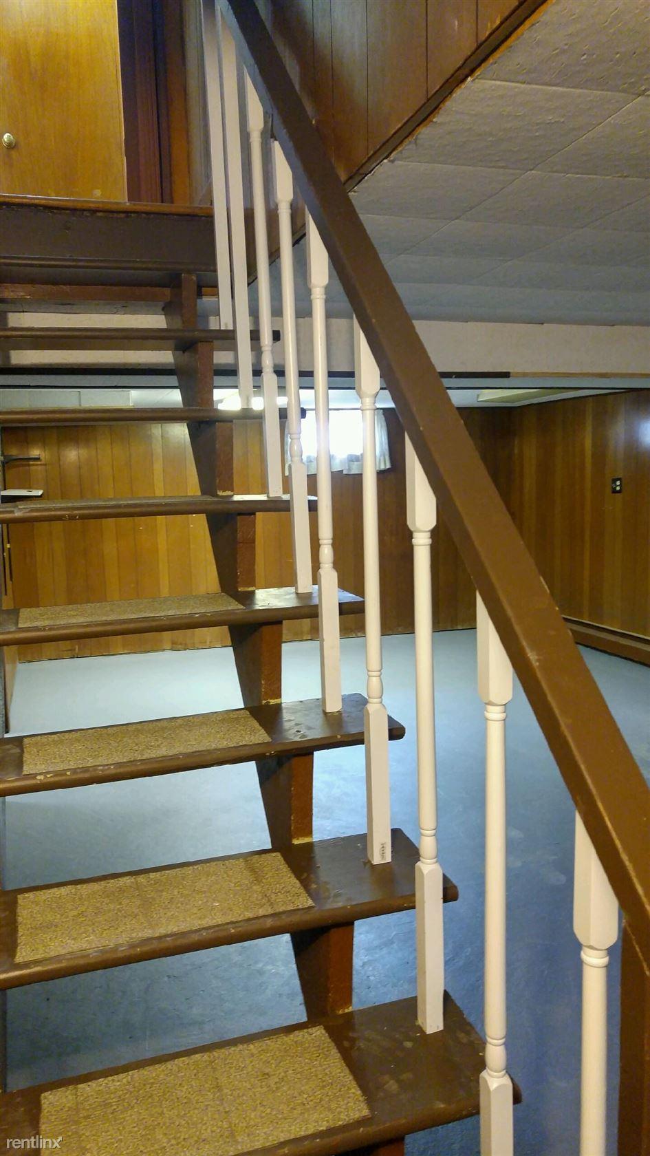 basementsteps