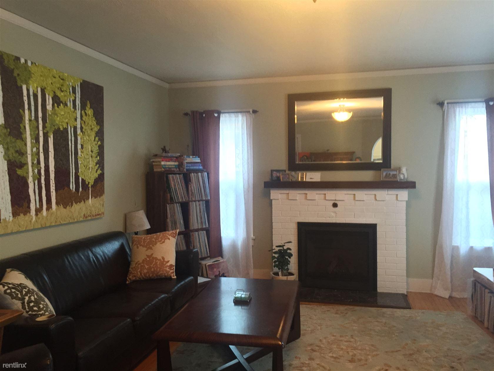 f living room 2
