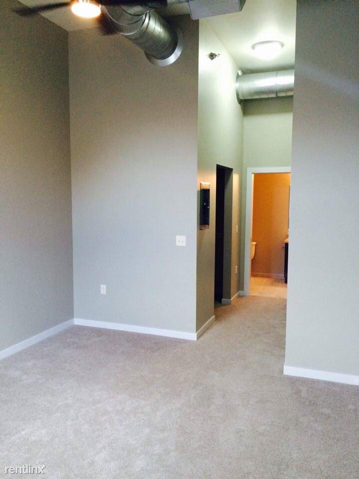 lofts1bedroom