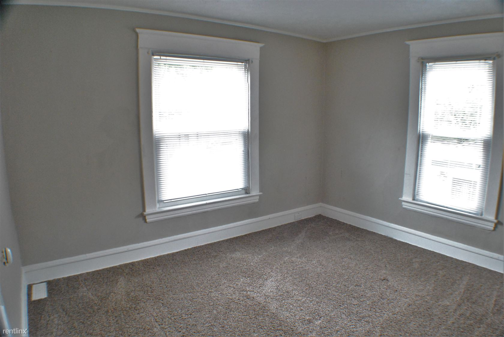 1050 Thomas - Bedroom #2